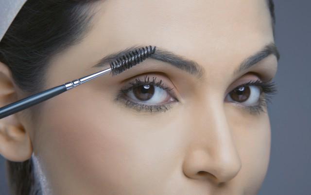 护肤化妆步骤你真的了解吗   能够让你事半功倍