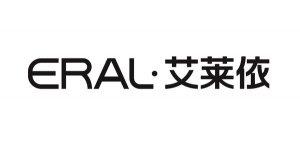 艾莱依新品发布会:品牌运营战略实力顶起时尚羽绒服领跑者之名
