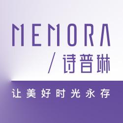 MEMORA诗普琳珠宝品牌升级,独家冠名北京卫视《我们结婚吧》开启品牌新篇章