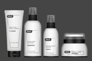 MVE,追求肌肤的极致奢华享受
