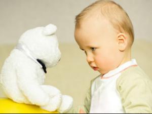 这三类孩子最容易出问题,你读懂他们背后的需求了吗?