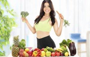 吃水果真的能减肥么?  跟小编看水果减肥三大误区