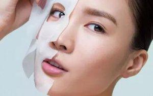 敏感肌肤用什么面膜好 舒敏修复最好的面膜盘点