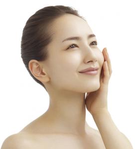 盈润肌肤:精致妆容第一步妆