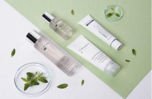 来自皮肤科专家的韩国人气医美品牌Cellapy如何让肌肤重生?