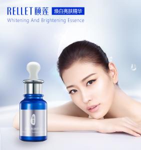 补水效果超群,颐莲透明质酸成护肤达人首要选择