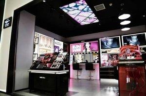 全球私人化妆间开创者,仟丝缘以高质产品+专业服务引领行业发展