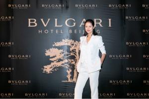 北京宝格丽酒店盛大开启意式风华1周年庆典
