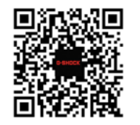 G-SHOCK & BABY-G 35周年纪念版钻石情侣对表见证恒久爱情!