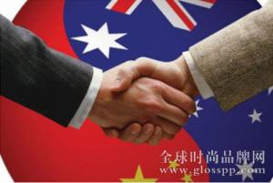 澳洲柯蓝集团亮相首届中国国际进口博览会!