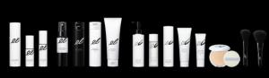 ELECTRON日本神级品牌,护肤界的第三大传奇