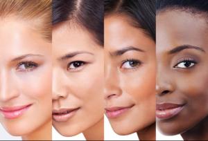 莱斯欧仙女肌面膜可以美白吗?LESSEL让你皮肤水润光泽透亮白皙