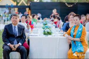 幽美力作�崦廊嘶盍σ接眯薷疵婺ぃ�引爆2019年中国美容市场