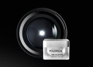 深彻修护眼周肌肤|菲洛嘉焕龄时光眼霜