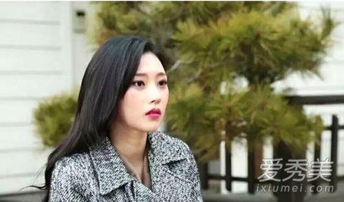 2017韩国三级ed2k十大最美韩国三级女星排行榜.(图15)