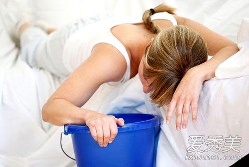 人体受到辐射会出现哪些反应 人体辐射后八大症状