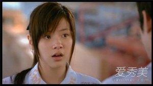 泰国好看的纯爱拉拉电影有哪些 泰国爱情电影哪部好看