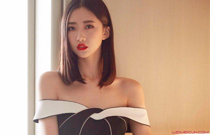 最强大脑2019美女王雯萱个人资料 王雯萱还是