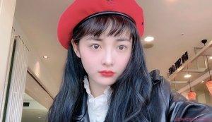 周洁琼否认恋情 周洁琼否认与王思聪游日本是为什么