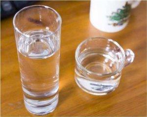 喝水竟然能减肥?  减肥喝水的最佳时间