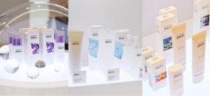 """拯救7千万红敏肌 """"肌肤益生菌""""全新药妆品牌Factr备受瞩目"""