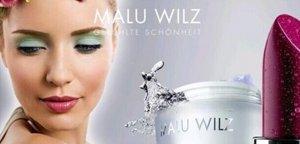 德国高端美容院产品品牌玛露维尔姿,注重品质才能走得更远