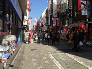 札幌药妆店铺篇|日本游不可错过的购物圣地