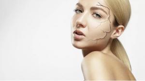 春季美肌指南丨告别干燥起皮脱屑,就靠它了!