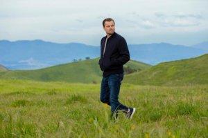 Allbirds 携手奥斯卡影帝、环保倡导者莱昂纳多・迪卡普里奥 提出