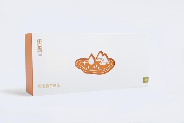 """林志玲代言""""滴鸡精中的爱马仕"""",""""田原香""""开通京东旗舰店"""