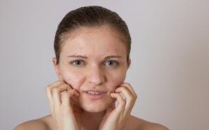 护肤你对了吗?细胞护肤新生代德朗芙更专业