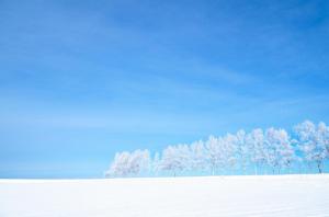 """用""""北海道的雪""""来对抗PM2.5保护肌肤:北海道本土护肤品牌RETAR"""
