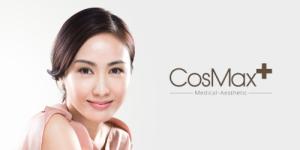 让肌肤瞬间美白的CosMax PICO皮秒激光疗程半价体验优惠来袭