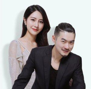 淘宝百万粉丝红人主播Shirly李欣瑜告诉你如何让你的肌肤安稳度夏!