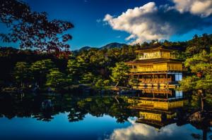 """来MIMARU公寓,和家人朋友一起,开启日本舒适旅行""""新方式""""!"""
