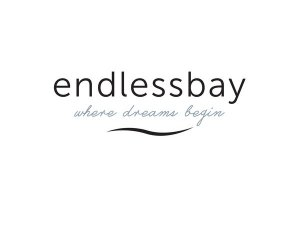 endlessbay推出高科技凉感枕套