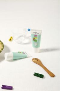 夏季婴幼儿怎么护肤?欧比信芦荟胶提醒新手妈妈这样做更好