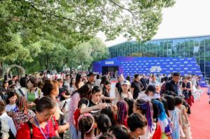 万众瞩目!2019 ROOKIE SHOW TIME童模大赛全国总决赛完美落幕