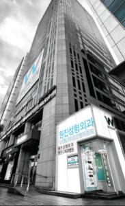 韩国院线护肤品牌 原辰透明质酸安瓶补水面膜获众星热捧