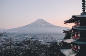 国庆节去日本旅游,GATSBY杰士派男士保湿洗面奶值得拥有!!