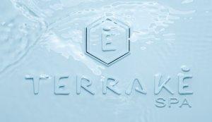 TERRAKé SPA法国天莱品牌将成为移动社交新零售最耀眼的明星