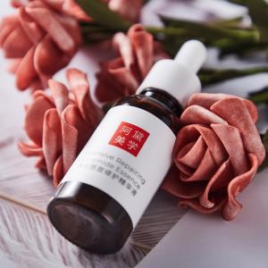 用一瓶精华解决多种肌肤问题,阿代美学和它的生产理念