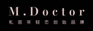 密博士M.Doctor&樱花洛引领的徒手私密