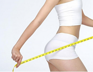 """刁馋菇凉:轻食是健康的生活方式, 也是时尚享""""瘦""""方法"""