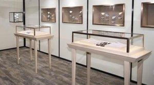Diamond Foundry携零售品牌Vrai举办大中华区首次品牌见面会