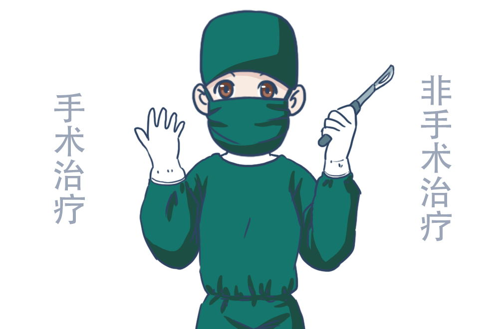 非手术治疗受损盆底肌.jpg