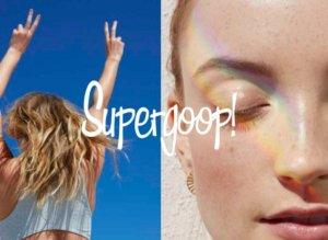 北美防�癜袷�Supergoop!正式�M�中��市(shi)�觯�入�v(zhu)天�(miao)���H