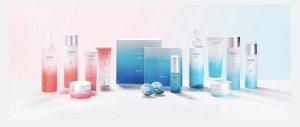 SHeld莳悦正式上线天猫 春季明星产品曝光