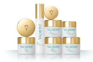 这五大瑞士顶级护肤品牌,都属于什么段位