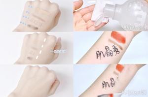 台湾JJ.CUTE肌晶秀珍珠卸妆水,引领珍珠卸妆养肤新理念